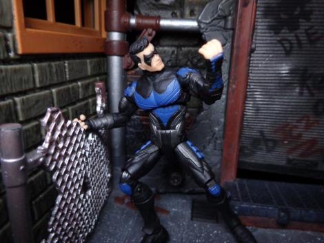 Injustice-NightwingPose