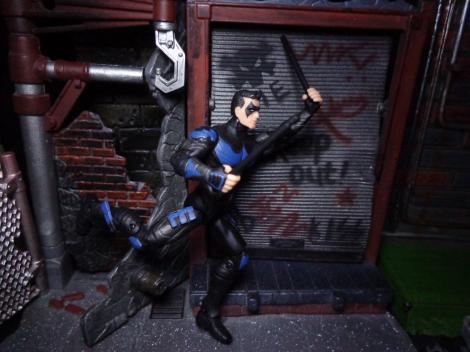 Injustice-NightwingRun