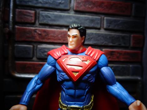 Injustice-SupermanFace