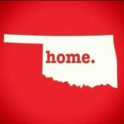 oklahoma-home