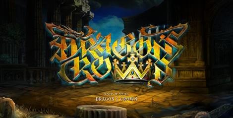 dragoncrownlogo