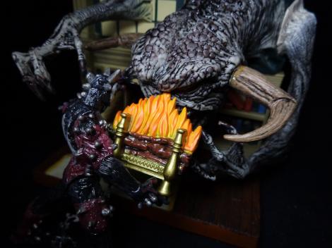 FinalBattle-Fire
