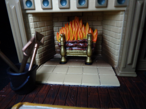 FinalBattle-Fireplace