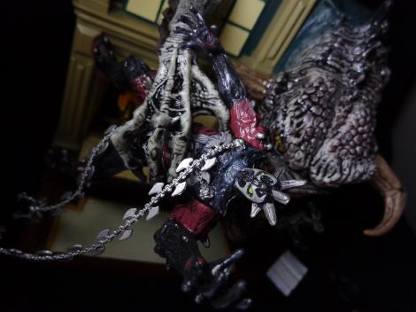 FinalBattle-Grabbed