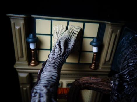 FinalBattle-Lamps