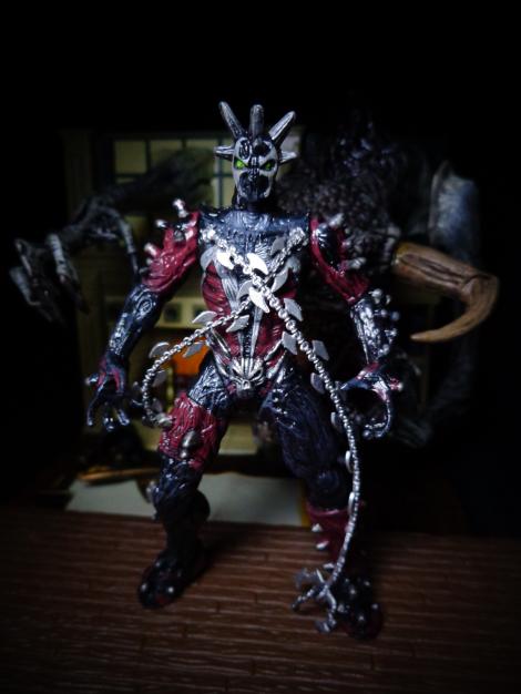 FinalBattle-SpikySpawn