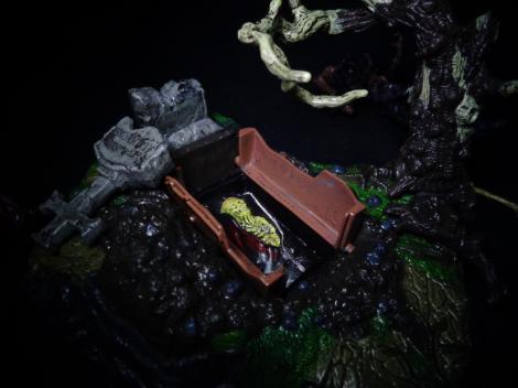 Graveyard-BrokenGrave