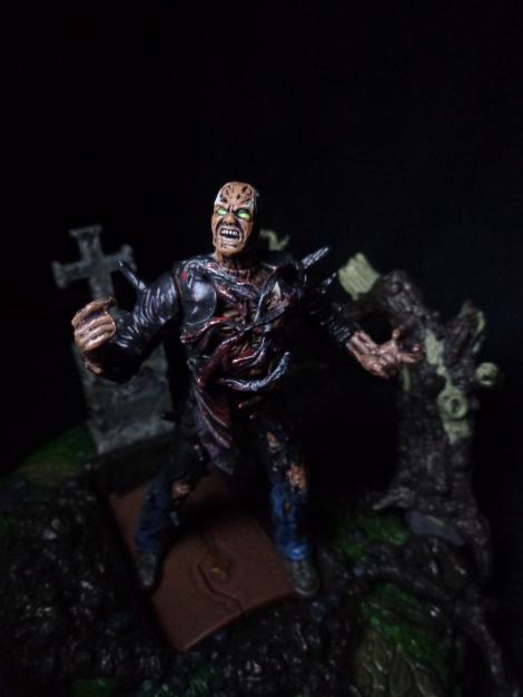 Graveyard-BurntSpawn