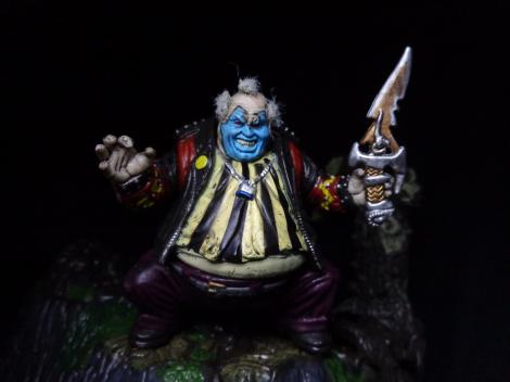 Graveyard-ClownKnife