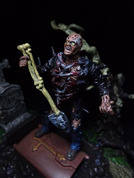 Graveyard-DiggingTime