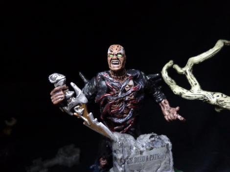 Graveyard-SpawnDagger