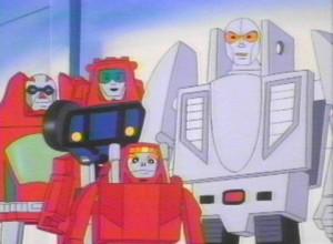 robots_gobots
