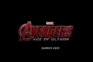 the-avengers-age-of-ultron-logo-ftr