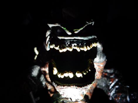 TheHeap-ReallyDark