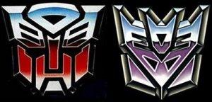 transformers_logo