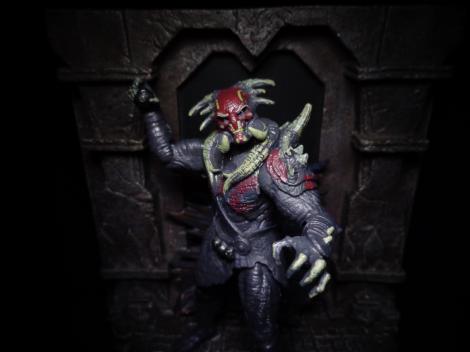 DarkWorld-KurseGrenade