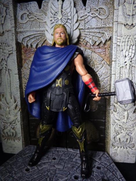 DarkWorld-Thor