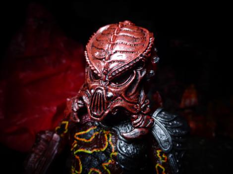 LavaPlanet-Mask