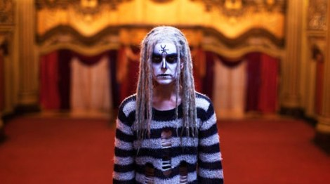 lords-of-salem-sheri-moon-zombie
