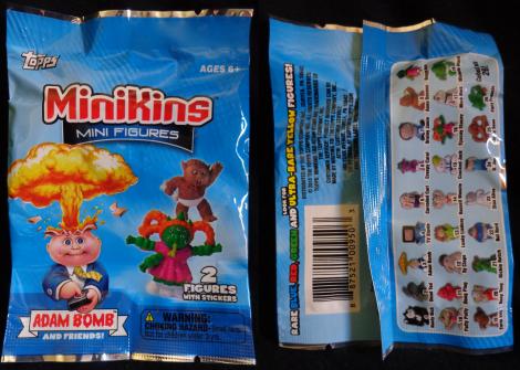 Minikins-Packaging