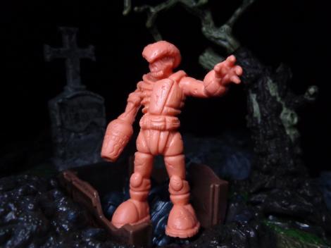 omfg-zombiepheyden