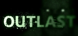 Outlast_cover