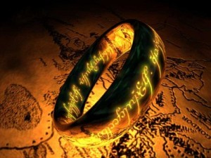 the-lord-of-the-rings_-the-one-ring-3d-screensaver