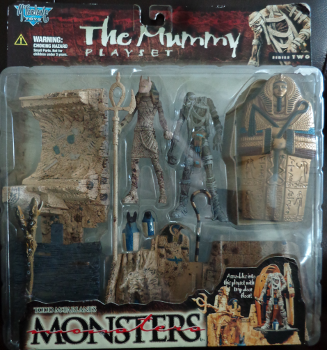 TheMummy-Packaged