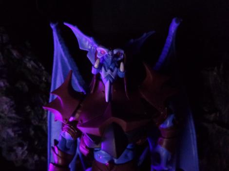 Dactus-Dark