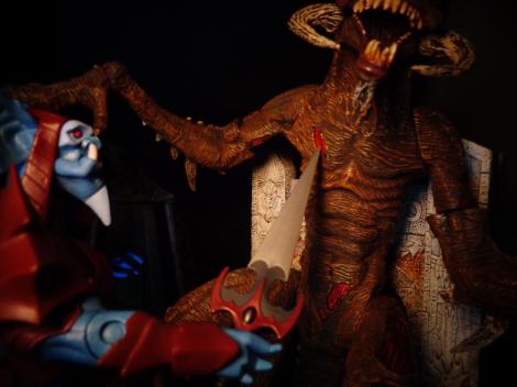 Dactus-Monster02
