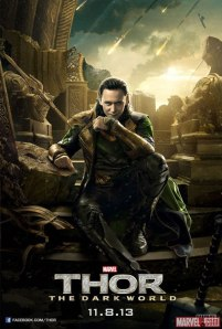 thor-2-loki-poster