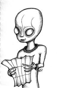 alienmap