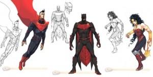 Justice-League-3000-wide-560x282