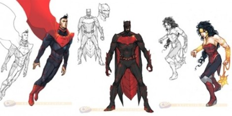 Justice-League-3000-wide-560x282