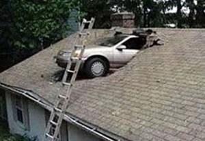 roofcrash