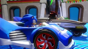 sonic_all-stars_racing_transformed_02