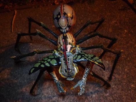 spidergremlin-above