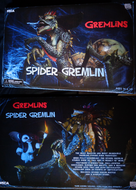 spidergremlin-packaged