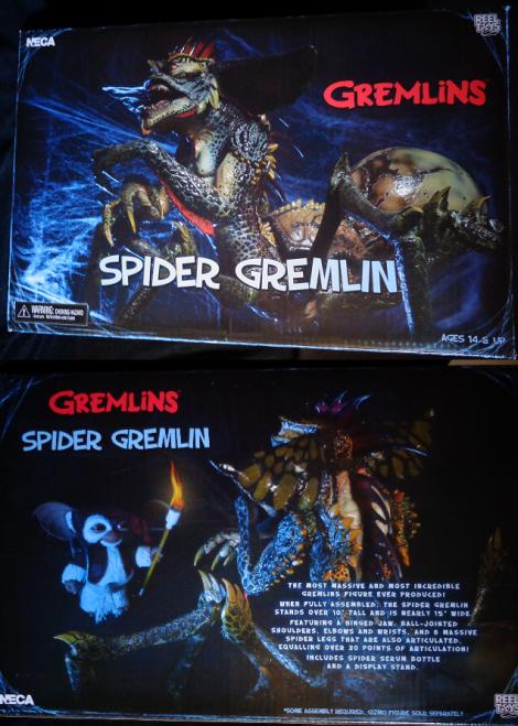 spidergremlin-packaged