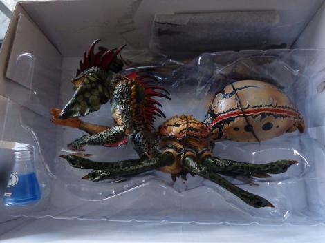 spidergremlin-packaged03