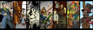 steampunk_originals_volume_1_preview_by_steampunkoriginals-d5ik02f