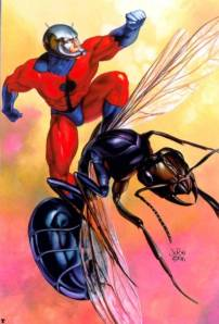 ant_man1_super