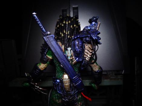 battlearmor-back