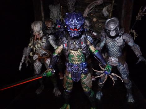 battlearmor-clan
