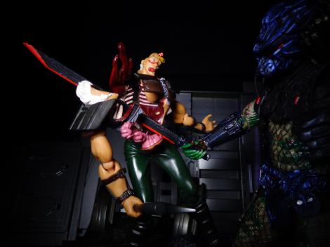 battlearmor-impale