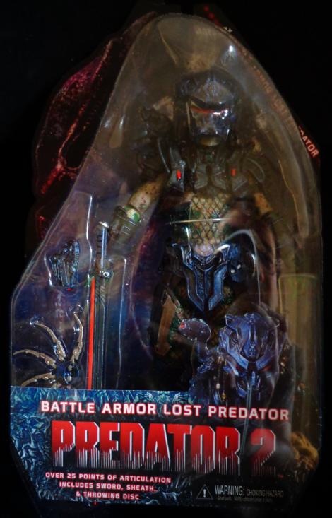 battlearmor-packaged