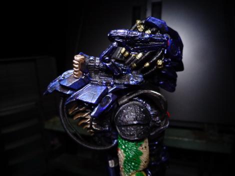 battlearmor-plasmacaster