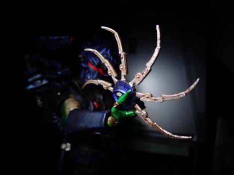 battlearmor-shuriken