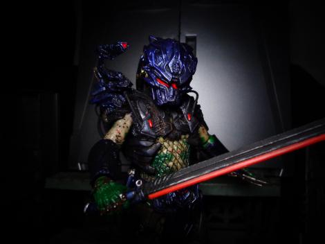 battlearmor-sword
