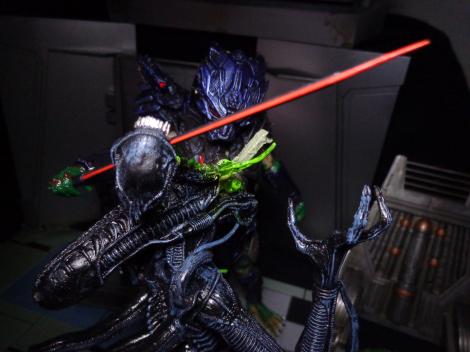 battlearmor-vs-predator
